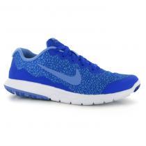 Nike Flex Blue/Blue - dámské