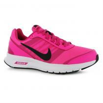 Nike Flex Experience Pink/Black - dámské