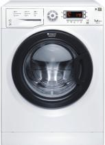 ARISTON WMSDN 7239 B
