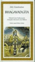 Rudolf Steiner: Bhagavadgíta a Pavlovy dopisy