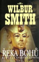 Wilbur Smith: Řeka bohů