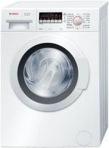 Bosch Serie 4 WLG20260BY