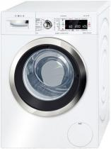 Bosch Serie 8 WAW32640EU