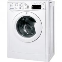 INDESIT IWSE 61251 C ECO EU