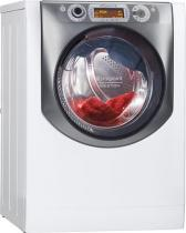 Hotpoint ARISTON AQD 1071D 69
