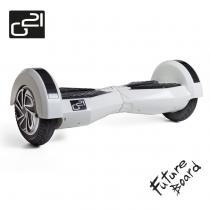 Future board G21 PRO White