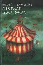 Fero Lipták: Cirkus Šardam