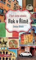 Stefan Ulrich: Čtyři roční období: Rok v Římě