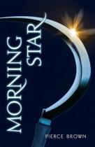 Pierce Brown: Morning Star
