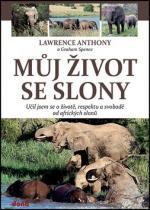 Spence Graham: Můj život se slony