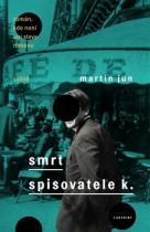 Martin Jun: Doživotí