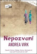Andrea Virk: Nepozvaní