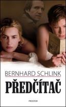 Bernhard Schlink: Předčítač