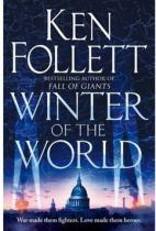Ken Follett: Winter of the World