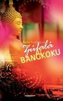 Soňa Baniarová: Zúfalá v Bangkoku
