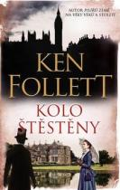 Ken Follett: Kolo štěstěny