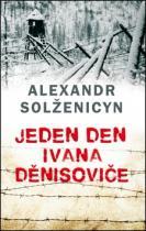 Alexandr Solženicyn: Jeden den Ivana Děnisoviče
