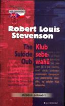Robert Louis Stevenson: Klub sebevrahů, The Suicide Club
