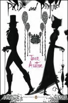 Jane Austenová: Pride and Prejudice
