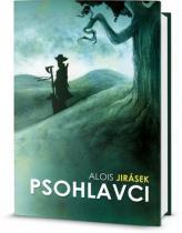 Alois Jirásek: Psohlavci