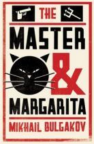 Michail Bulgakov: The Master and Margarita