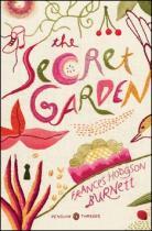 Frances Hodgson Burnettová: The Secret Garden