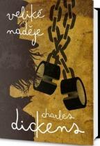 Charles Dickens: Veliké naděje
