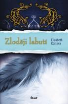 Elizabeth Kostova: Zloději labutí