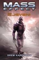 Drew Karphysyn: Mass Effect Zjevení