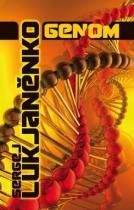 Sergej Lukjaněnko: Genom