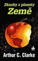Arthur C. Clarke: Zkazky z planety země
