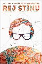 Kolektiv autorů: Rej stínů - povídky k poctě Ray Bradburyho