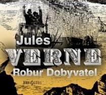 CD Robur Dobyvatel - Pavel Nový