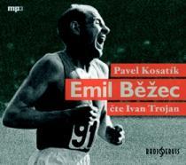 Emil Běžec - Pavel Kosatík