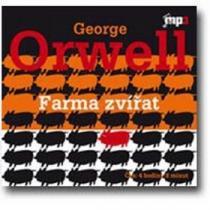 Farma zvířat - Josef Vinklář