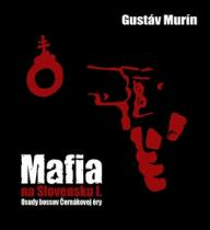 Mafia na Slovensku I. - Peter Sklár