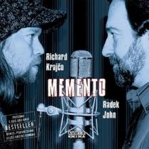 Memento - Richard Krajčo