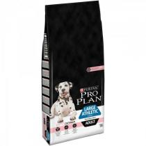 Purina Pro Plan Large Adult Athletic Sensitive Skin 14 kg
