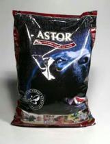 Astor Komplet 3 kg