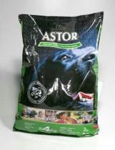 Astor Mix 3 kg