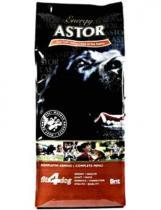 Astor Energy 3 kg