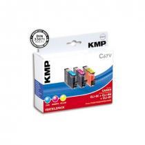 KMP C67V / Multip CLI-8C,CLI-8M,CLI-8Y