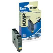 KMP E107 / T071140