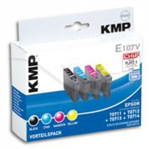 KMP E107V / Multipack T071140,T071240
