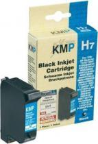 KMP H7 / 51645A RENOVACE