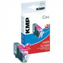 KMP C84 / CLI-526M