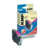 KMP C68 / CLI-8M