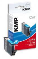 KMP C67 / CLI-8C