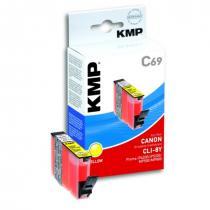 KMP C69 / CLI-8Y