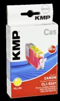 KMP C85 / CLI-526Y